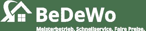 BeDeWo GmbH